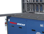 Important Safety Guidelines to Follow When Using a Hydraulic Guillotine Shearing Machine
