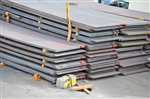 Quality Considerations for Sheet Metal Cutting