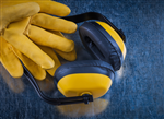 Reduce Noise In The Workplace Ear Muffs